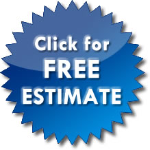 window estimate, gravinas windows and siding, marvin windows and doors, gravinas window center