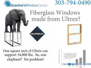 gravinas windows and siding, marvin windows cost, marvin windows and doors